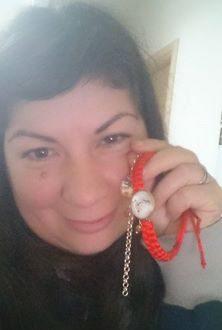 Bracciali handmade by Momy's bijoux