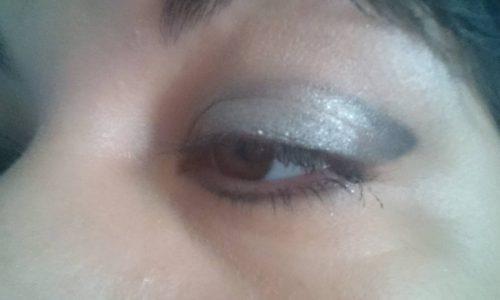 Make up per la sera e make up per il pomeriggio
