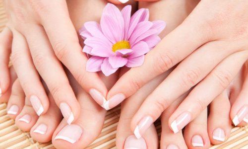 Come ottenere una manicure impeccabile