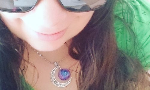 Consigli per gli acquisti ☆.¸.☆ occhiali da sole glassesshop