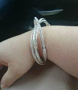 Cosette accessori , il regno dei bijoux