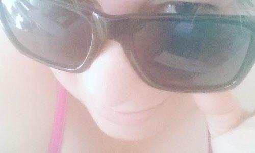 Consigli per gli acquisti ☆.¸.☆ occhiali da sole a piccoli prezzi