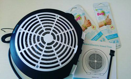 Consigli per gli acquisti ☆.¸.☆ trappola per insetti Apalus