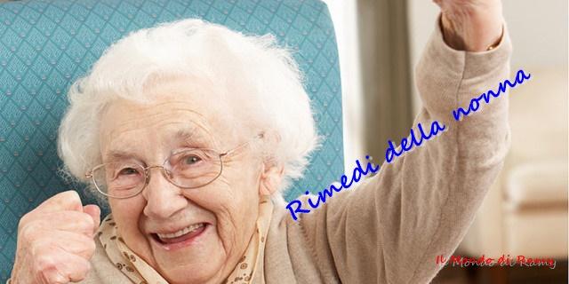 rimedi_della_nonna_belsorriso_ambulatori_dentistici