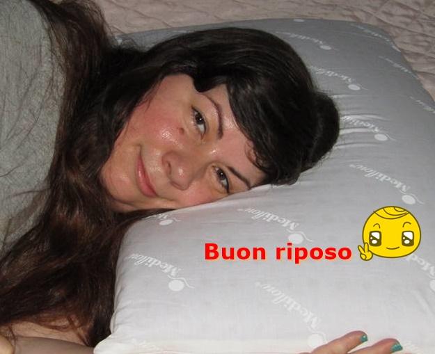 Cuscino Ad Acqua Mediflow.Cuscino Ad Acqua Perfetto Per Un Sonno Profondo E Sano