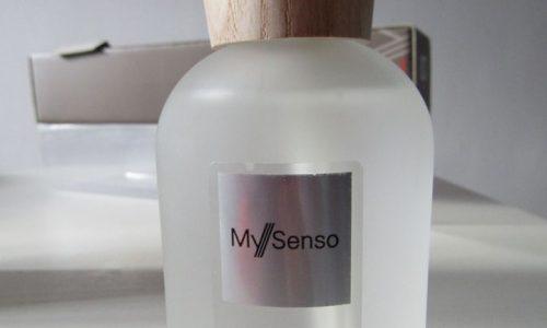 My Senso, eleganza, profumi che evocano lontani ricordi