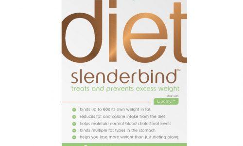 un valido aiuto per la dieta
