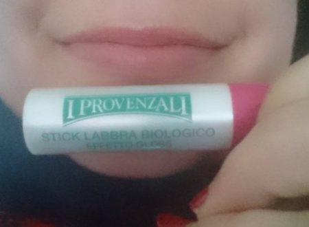 Linea Bio nickel free alla rosa Mosqueta I Provenzali