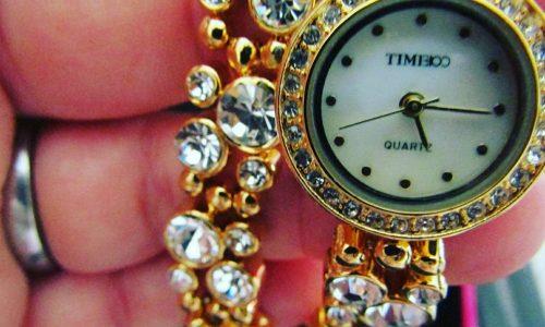 Orologi time100