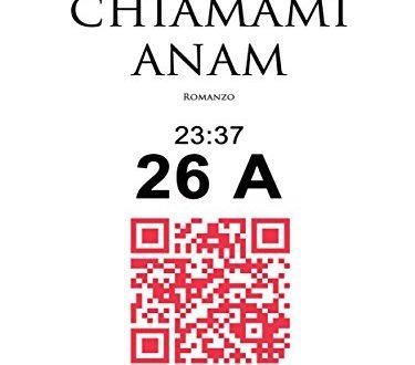 Chiamami Anam