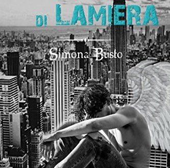 Angeli di Lamiera:racconto breve