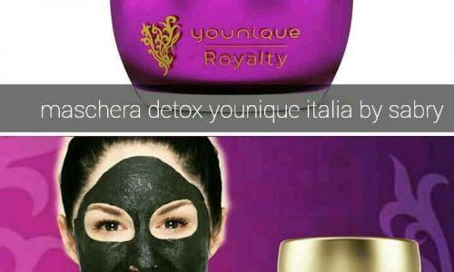 Cosmetici Younique, naturali e anallergici