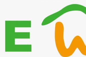 Offerte della settimana LifeWit amazon store