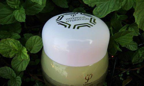 crema idratante Bees Wax