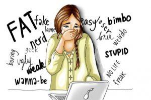 Gli attacchi del web alle persone obese, il mio punto di vista