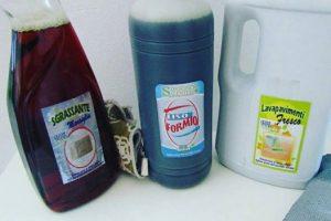 Antico saponificio salentino profumo di tradizione