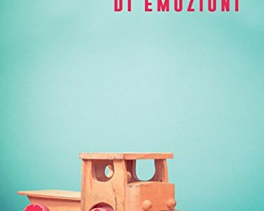 Piccolo almanacco di emozioni