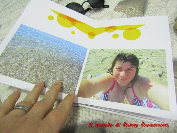 fotolibro Saal Digital