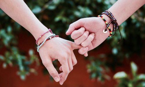 Quando l'amicizia…