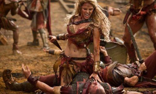 Gladiatori donna, combattenti fiere e coraggiose dell'antica Roma