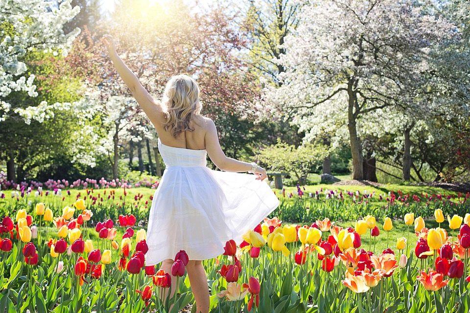 primavera-alle-porte-rinnoviamo-la-pelle