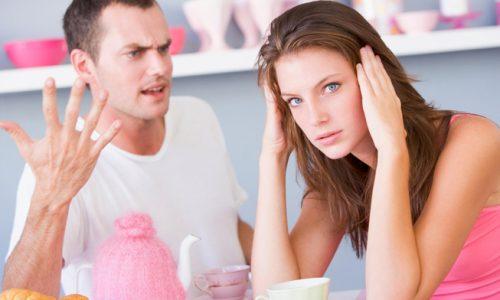 Impariamo a dire basta agli amori tossici, sono rapporti poco sani