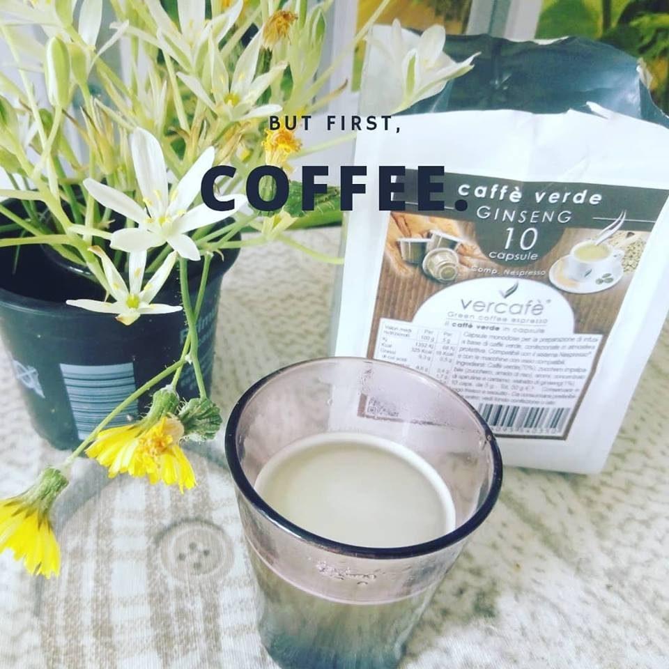 vercafè-caffè-verde-ginseng