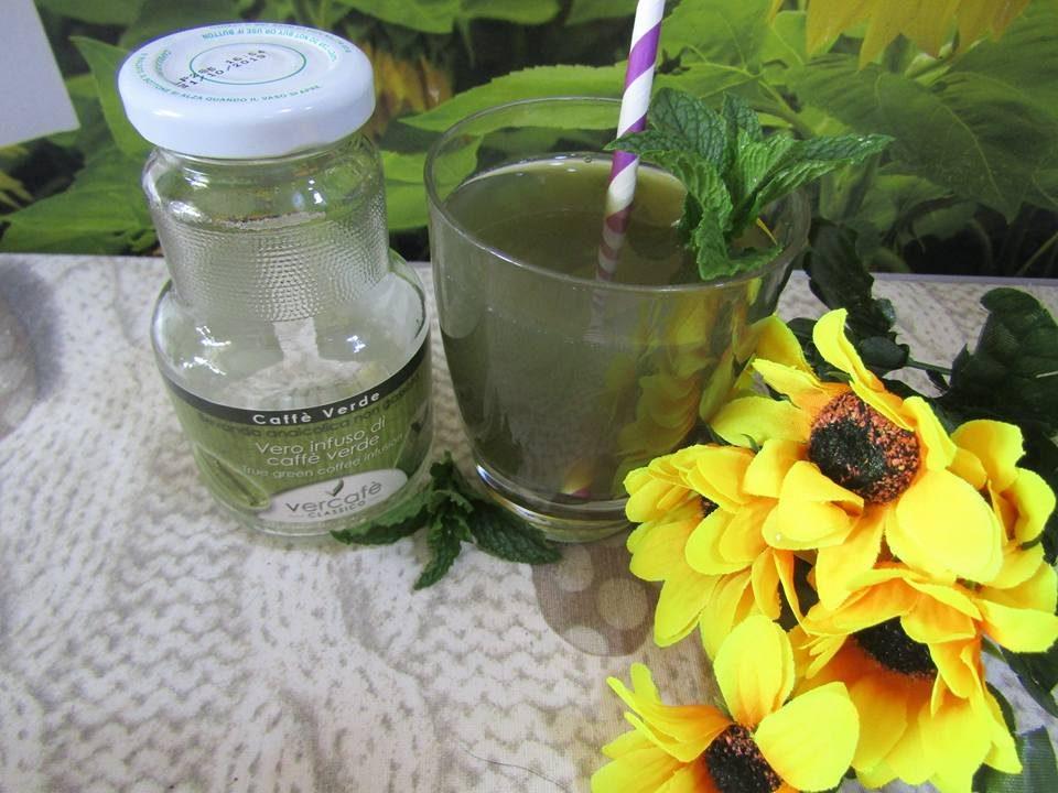 vercafè-vero-infuso-di-caffè-verde