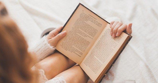 Di profumata carne. Il nuovo romanzo di Igor Damilano e Cinzia Lacalamita dal 24 aprile in libreria