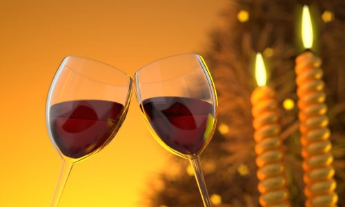 Refosco dal Peduncolo Rosso vino rosso DOC Tacoli Asquini