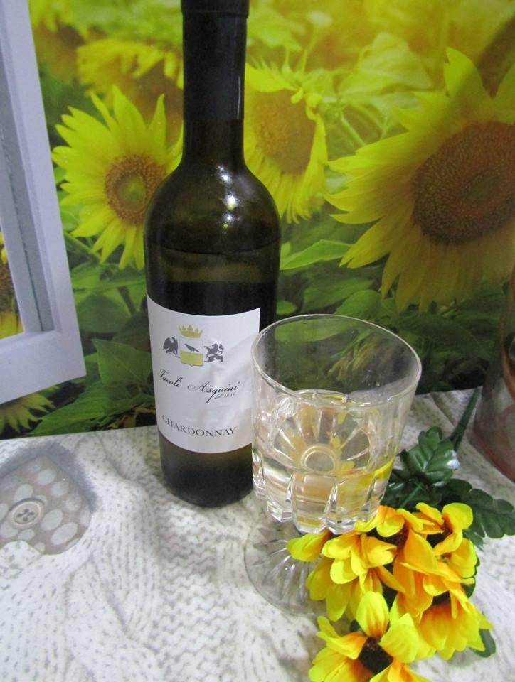 chardonnay-tacoli-asquini