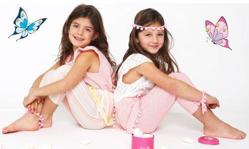mia Bu Milano – Abbigliamento e Favole per bambini