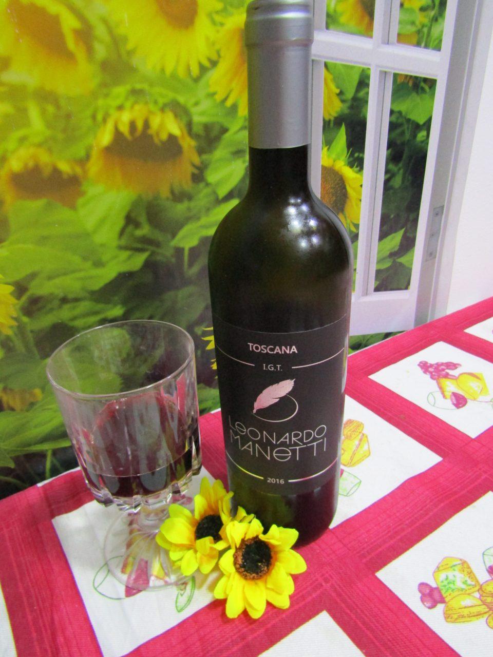leonardo-manetti-vino-toscano