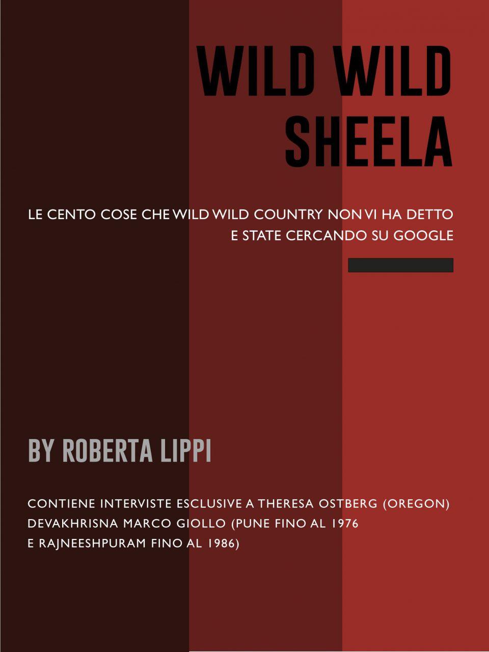 wild_wild_sheela