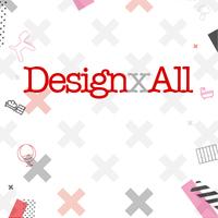 designxall-design-a-prezzi-scontati