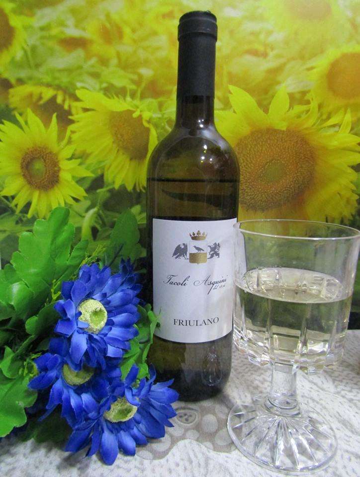 friulano-tacoli-asquini-vino-bianco