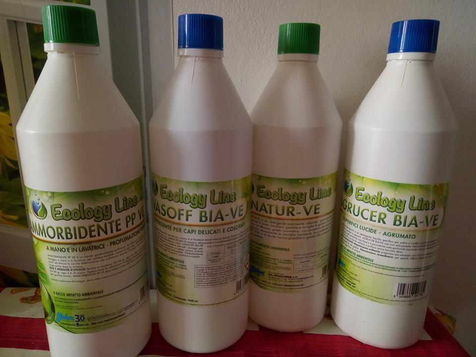 midor-detergenti-ecologici-vert