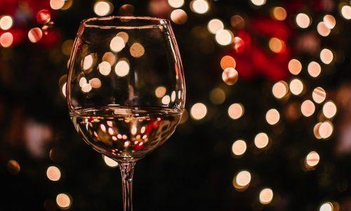 Pinot grigio Tacoli Asquini, un vino dal corpo fresco e leggero