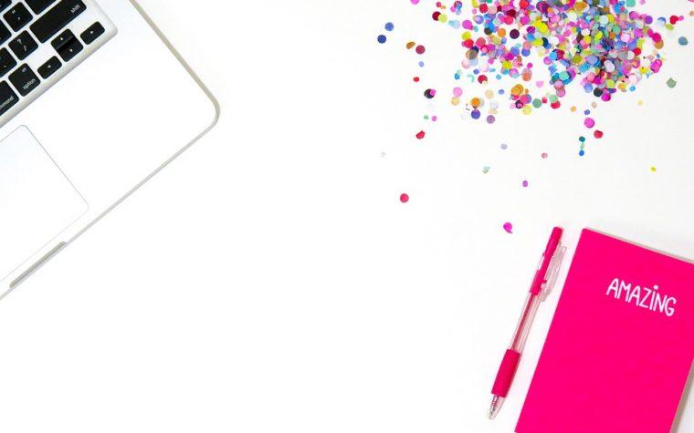 Blog: come aprirlo da zero, consigli per chi vuole diventare blogger