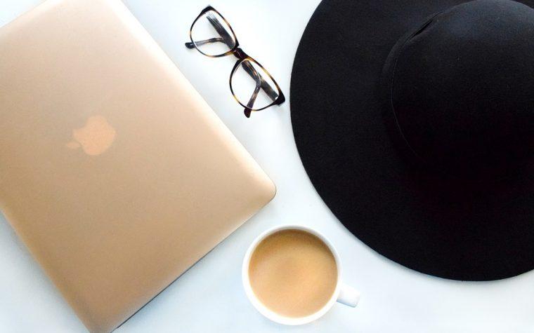 Collaborazioni blog: come contattare le aziende e cosa scrivere