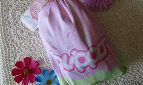 Blippo Kawaii surprise bag recensione + giveaway