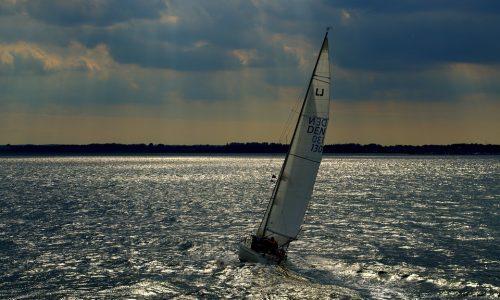 Nautica e Design